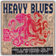 Heavy Blues